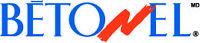 Commis au service à la clientèle - Betonel (Brossard)