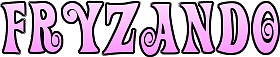 fryzando-store