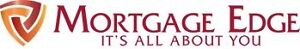 Easy Private Mortgage, 1st & 2nd Mortgage, Poor Credit! Gatineau Ottawa / Gatineau Area image 4