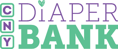Central New York Diaper Bank Inc.