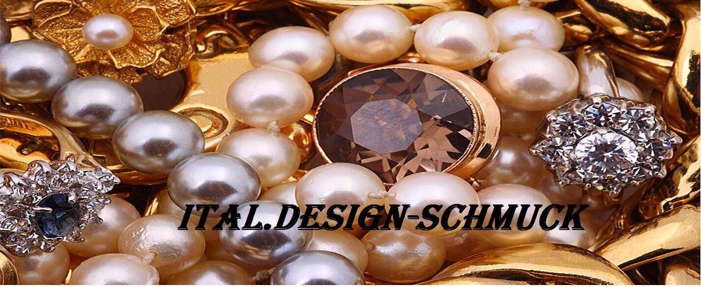 ital.design-schmuck