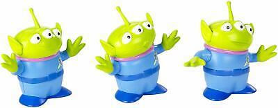 Disney Pixar Toy Story 4 Figures - Aliens