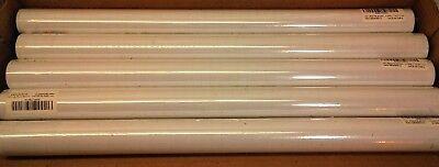 5-LifeTree Dry Erase Whiteboard Sticker 17.7''x78.7'' w/Marker...FREE SHIPPING  - Dry Erase Stickers