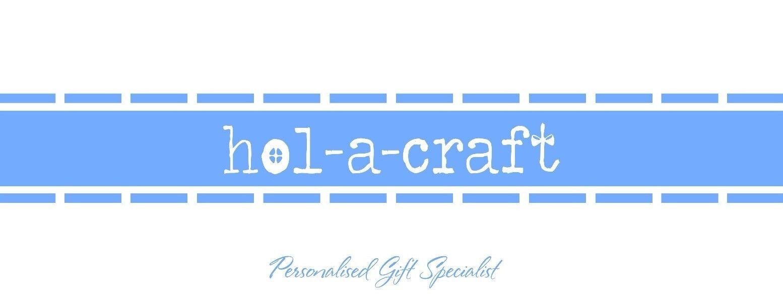 hol-a-craft