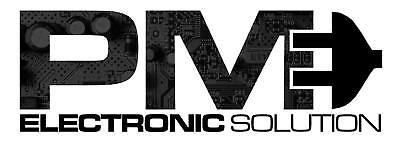 PM Electronic Solution