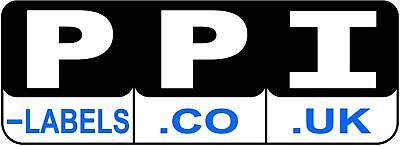 ppi-labels