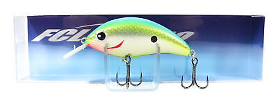 Sale FCL Labo Lure Keshal 63 Floating Lure MCS (4440)