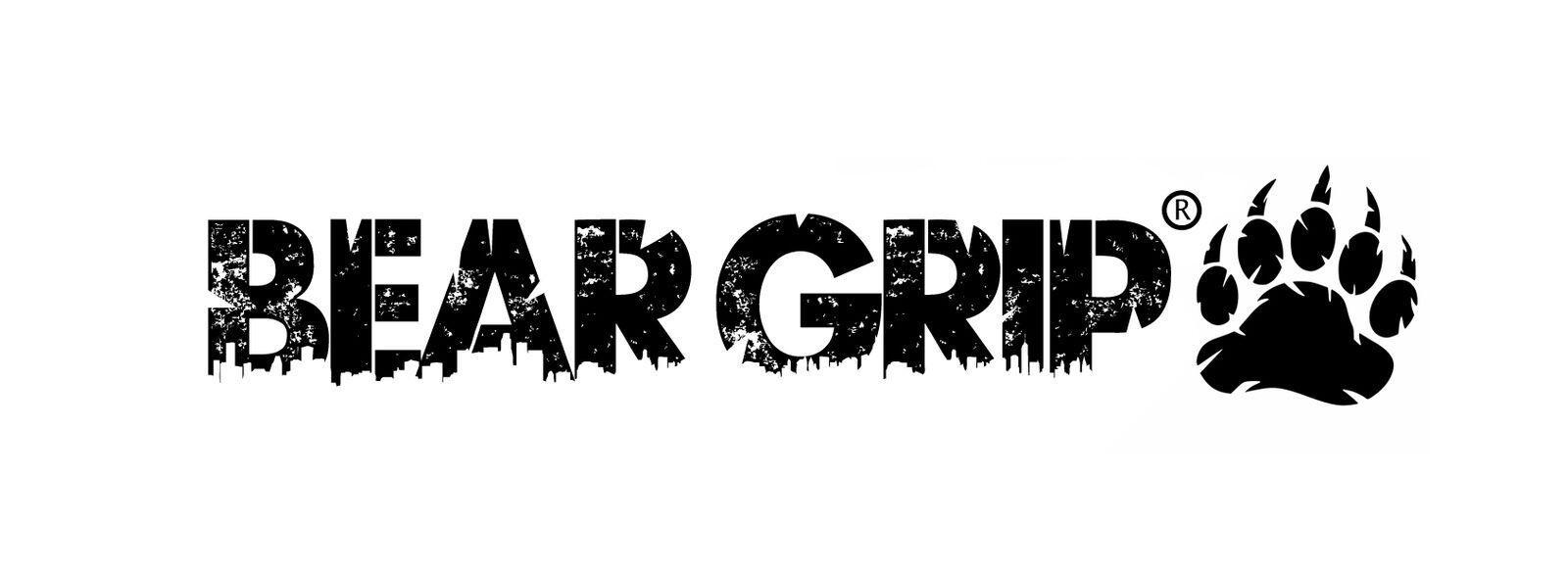 OFFICIAL_BEAR_GRIP