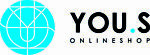 you.s.onlineshop