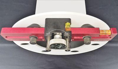 Magnetic Flange Aligner - 38240-mak Flange Wizard