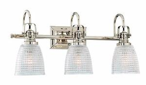 Factory Outlet Pricing on Lights and Ceiling Fans.  Best prices in the area on current models.  Guaranteed