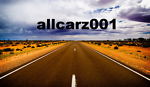 Allcarz001