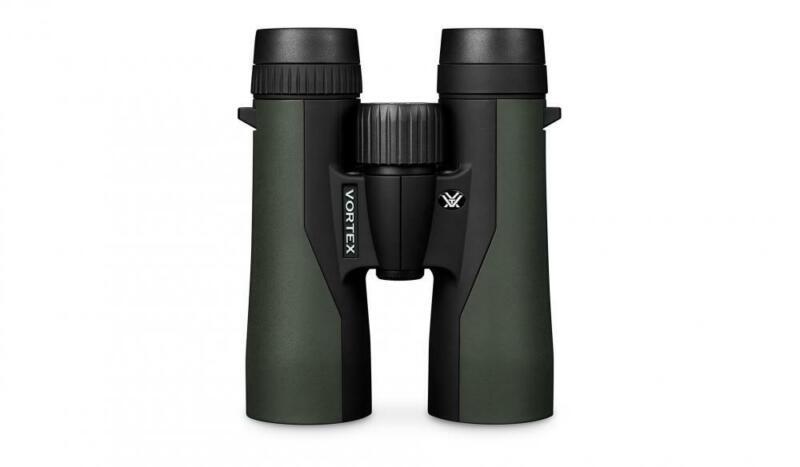 Vortex Crossfire HD 10x42 Roof Prism Binocular