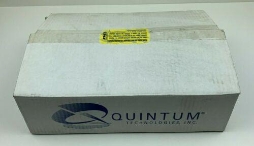 Quintum | AFG200 | Tenor AF Series FXO VOIP MultiPath Gateway