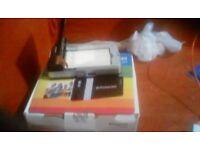 POLAROID POGO MINI INStant mobile printer