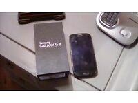 Samsung galaxy S111
