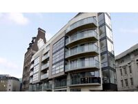 *** PRICE REDUCTION*** Very Modern One Bedroom Flat in Baker Street ***