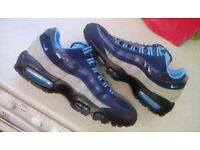 Nike Airmax 95 (uk size 9)