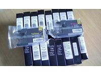 Ink Cartridges for Brother Printer MFC J6510/6710/6910