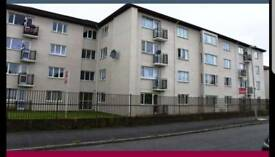 2 BED FLAT TO LET PRESTON