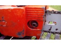 Diy in Hampshire | Chainsaws For Sale - Gumtree