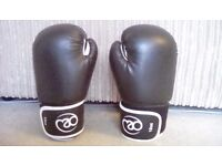 Reduced for quick sale- Boxing gloves
