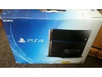 PS4 BARGAIN not ps3 ps2 xbox