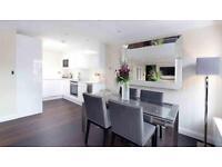 2 bedroom flat in Peony Court, Park Walk, Chelsea