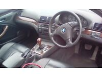 Bmw 328 spares or repair needs 2 lower control arms and 1 rear tyre starts and drives