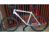 2a22414dd06 Trek 3700 for sale | Stuff for Sale - Gumtree
