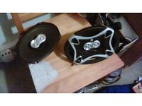 Jbl speakers !!
