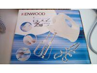 Kenwood Handheld Food Mixer #29944 £4