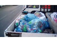 RUBBISH REMOVAL RUBBISH COLLECTION RUBBISH CLEARANCE WASTE REMOVAL