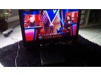 26 inch tv