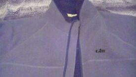 Mens Gill Fleece Jacket