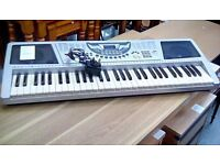 keyboard 556703