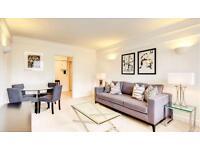 1 bedroom flat in Fulham Road, Chelsea, London SW3