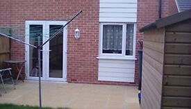 3 Bedroom House Harefield looking for a exchange/swap to a 3 Bedroom House Thornhill