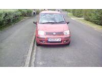 Good price good car ready to go