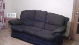 3 2 1 sofa