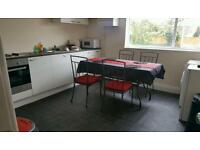 SINGLE AND SMALL DOUBLE ROOMS AVAILABLE IN FISHPONDS NOW FEMALES ONLY