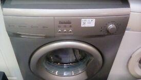 Washing machine #33532 £100