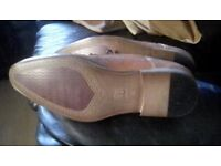 RIVER ISLAND SIZE 10 SHOES NEVER WORN