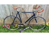Charge Plug - Single speed/Fixie - Large Frame - Great Condition