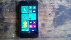 Nokia corona mobile phone