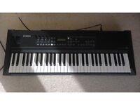 Yamaha Keyboard KX61
