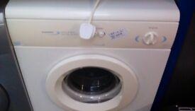 tumble dryer #33818 £65