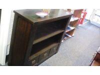 Sideboard #32964 £65