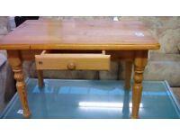 Coffee Table #29602 £55