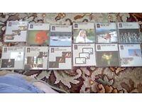 Minolta Camera Cards